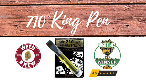 710 KingPen Review Breakdown (6)