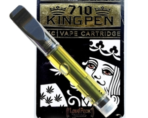 Is This The Best Vape Extract Cartridge On The Market