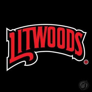 litwoods