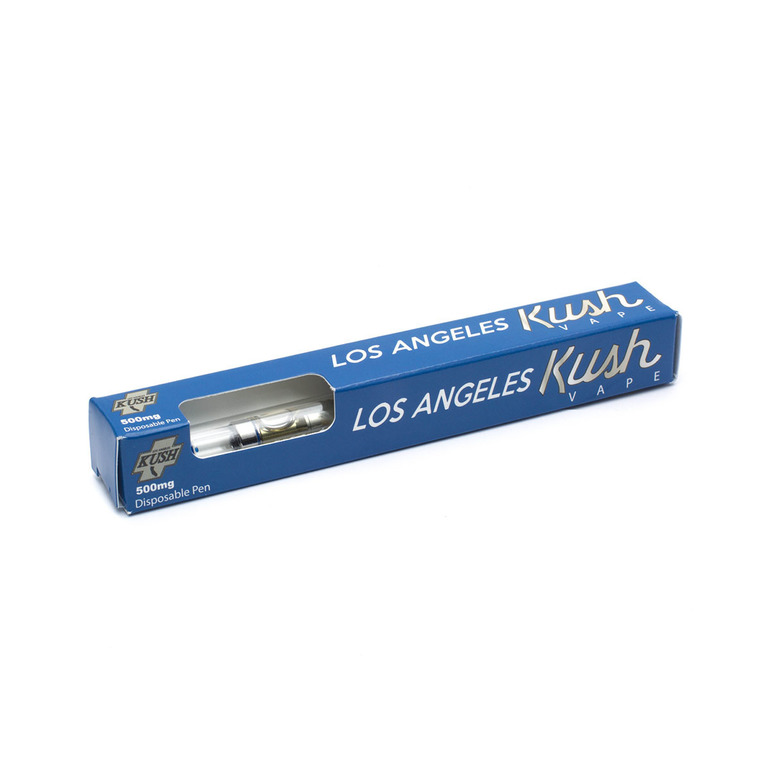 la kush disposable.jpg